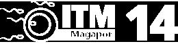 14ITM Magapor